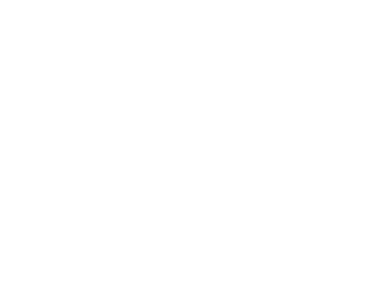 akeru cafe and bar